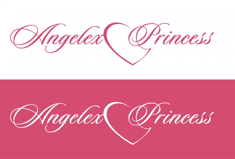 46 Best bridal logo images in 2017  Bridal logo Logos