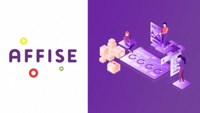 Маркетинговая платформа Affise привлекла инвестиции от Leta Capital и TMT Investments