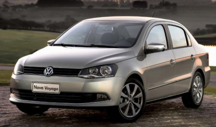 «Дочка» General Motors купит разработчика беспилотных автомобилей Voyage