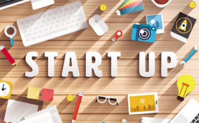 Десять главных ошибок, которые приведут стартап к провалу