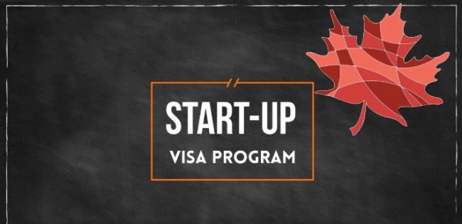 Мультикультурный стартап: как программа иммиграции Startup VISA поможет запустить бизнес в Канаде