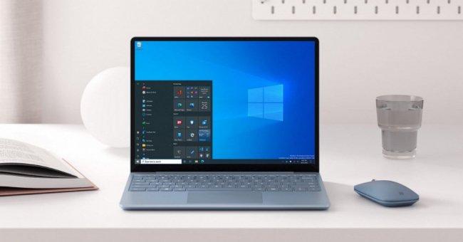 Microsoft признала проблемы в новейшей версии Windows 10, часть уже исправлена